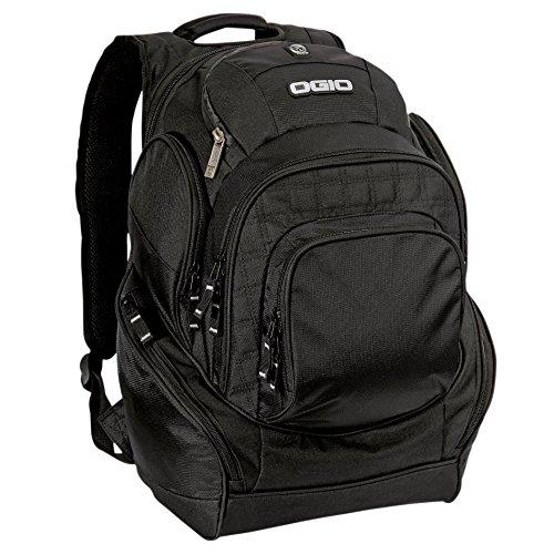 ogio-laptop-tasche-rucksack-mastermind-369-liter-einheitsgrosse-schwarz