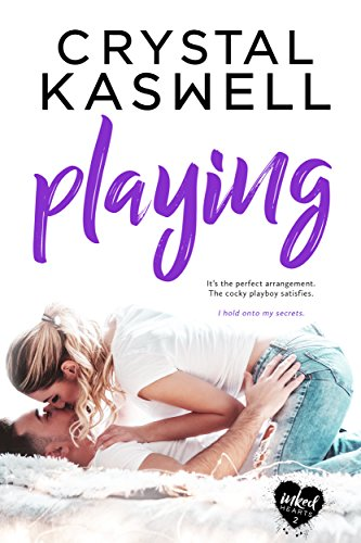 playing-inked-hearts-book-2