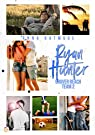 Ryan Hunter par Katmore