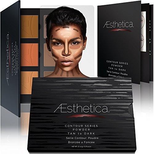 serie-aesthetica-contour-kit-de-poudre-de-contour-pour-peau-bronzee-a-sombre-palette-de-maquillage-p