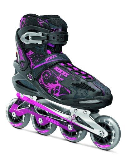Roces Damen Inline Skates Flos