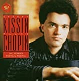 """Afficher """"Evgeny Kissin plays Chopin"""""""