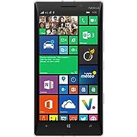 Nokia Lumia 930Smartphone USB/Wi-Fi Windows Phone 832GB