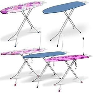 b geltisch 140x38cm mit elekroanschluss b geltisch. Black Bedroom Furniture Sets. Home Design Ideas