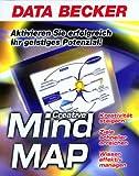 Produkt-Bild: Creative MindMap, CD-ROM Aktivieren Sie erfolgreich Ihr geistiges Potential. Für Windows 95C/98/98SE/2000/ME/NT4(SP6)