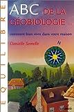 ABC de la géobiologie