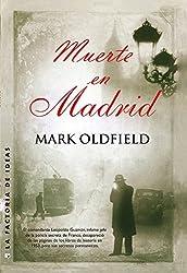Muerte en Madrid / The Sentinel