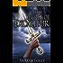 The Secret of Excalibur (Excalibur Saga Book 1)