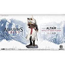 Assassin's Creed - Altair Apple of Eden Figurine