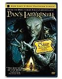 Pan's Labyrinth [USA] [DVD]