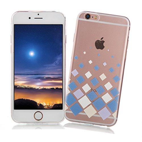 cover-iphone-6-plus-6s-plus-xiaoximi-custodia-trasparente-in-silicone-gomma-clear-soft-tpu-silicone-