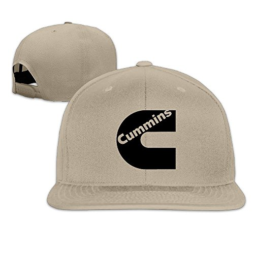 hittings-black-cummins-cool-flat-beisbol-hats-natural