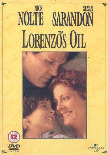 lorenzos-oil-reino-unido-dvd