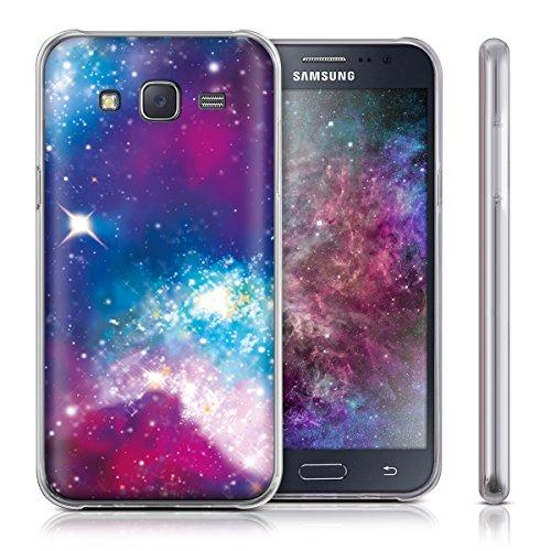 custodia galaxy 2015 universo