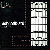 Requiem per violoncello solo e coro (W 153): 5.Libera me