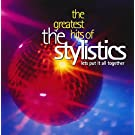 The Stylistics, Greatest Hits