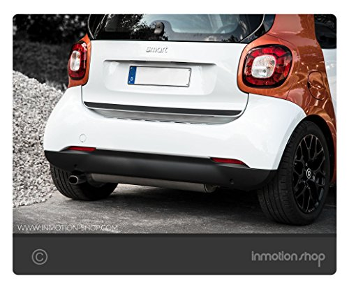 strisce-a-bootline-f-smart-fortwo-453-decal-tuning-adesivo-set-di-decorazione