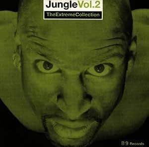 Jungle Vol.2