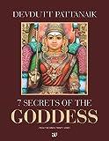 7 Secrets of the Goddess English
