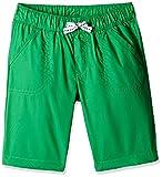 Mothercare Boys' Shorts (E3105_Green_2-3...