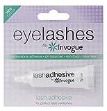 Invogue Eye Lash Adhesive 7ml