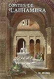 contes de l alhambra