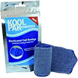 Koolpak Elasticated Cold Bandage (2 Metres)