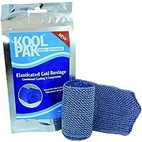 Koolpak elastische Bandage kalt, 2 m) preisvergleich bei billige-tabletten.eu
