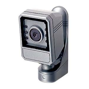 Mini-Überwachungskamera Pentatech MC01 Kamera für innen und außen