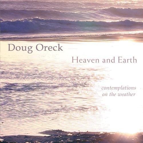 heaven-earth