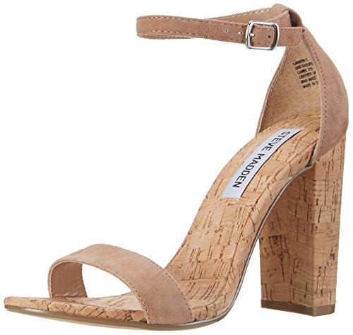 steve-madden-damen-carson-c-sandal-peeptoe-pumps-braun-camel-40-eu