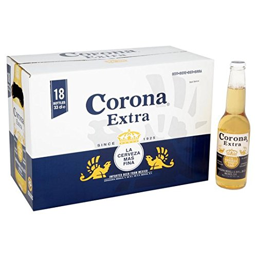 corona-extra-18-x-330ml