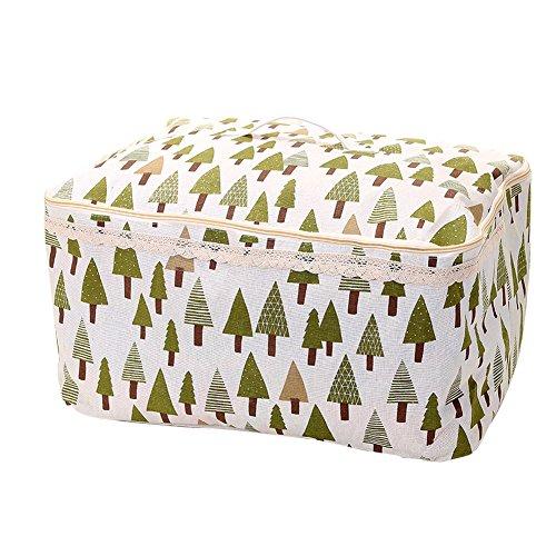 Kigurumi Saisonale Kleidung Aufbewahrungstasche, Tröster / Bettwäsche / Quilt / Kissen Lagerung Veranstalter Tasche