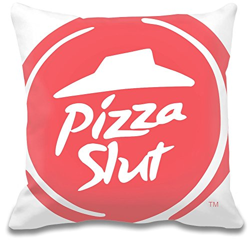 pizza-slut-almohadon