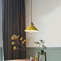suchergebnis auf f r kabel abdeckung deckenlampe k che haushalt wohnen. Black Bedroom Furniture Sets. Home Design Ideas
