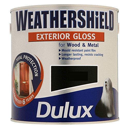 dulux-weathershield-exterior-gloss-750ml-teal-ripple