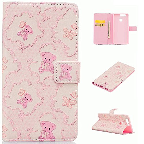 kshop-etui-housse-pour-huawei-p9-case-pu-cuir-wallet-portefeuille-case-cover-style-book-telephone-ac