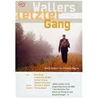 Waller's Last Trip ( Wallers letzter Gang ) [DVD] by Rolf Illig