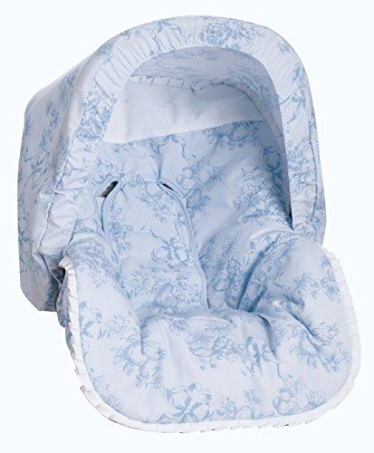 Tasche Babytrage oder MaxiCosi V959Universal + Geschenk