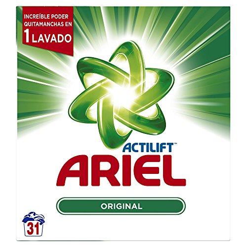 ariel-original-detergente-en-polvo-31-lavados-2015-kg