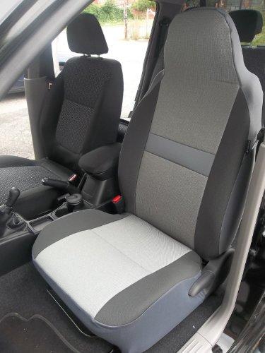 dodge-avenger-caliber-coche-asiento-covers-brillo-pano-textil-2-singles