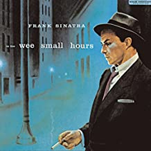 In The Wee Small Hours [Vinilo]