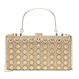 Purses For Formal Events