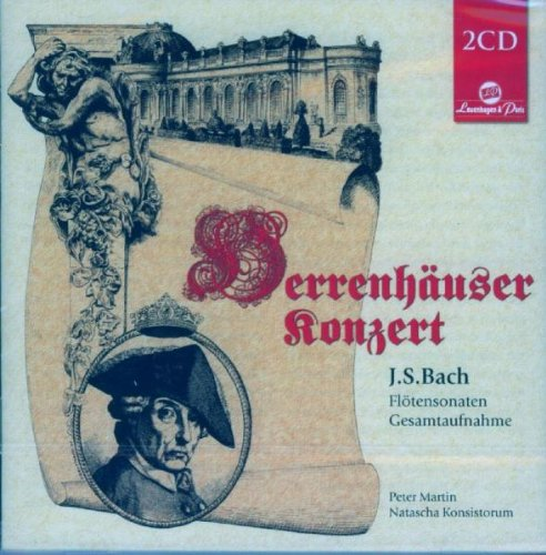 Herrenhäuser Konzert
