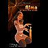 Alma, les débuts d'une sorcière