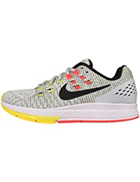 Nike W Nike Air Zoom Structure 19 - Zapatillas de running Unisex adulto