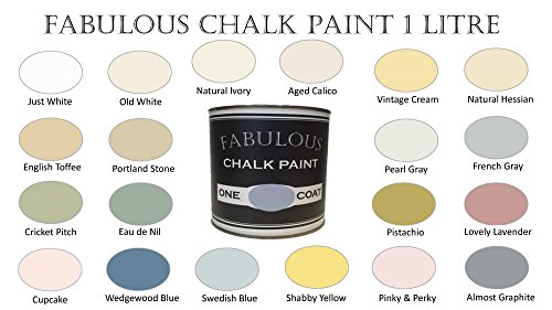 Fabulous-Chalk-Paint-1-lt-Vintage-Cream