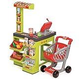 Smoby - 350202 - Supermarket