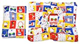 TAG Products Baby Bedding Sets With Quil...