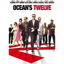 Ocean's Twelve [dt./OV]